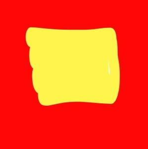 20130907-195817.jpg