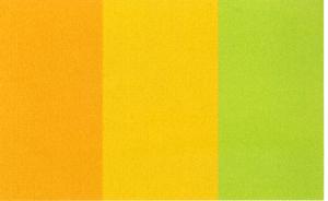 gult triad395