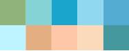 Färgschema_blått