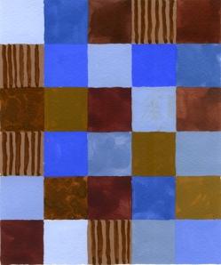 brunt & blått024