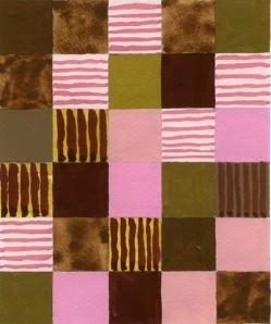 brunt & rosa025