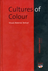 Culture of Color022