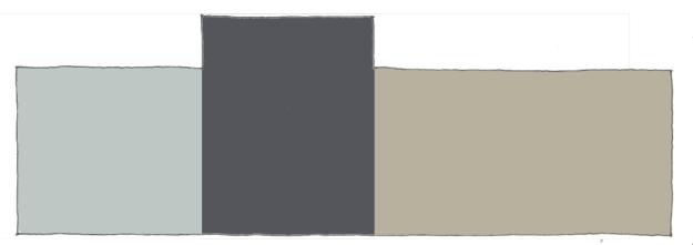 Färgförslag_org