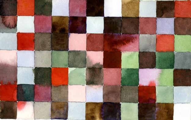 Färgschema december -14092