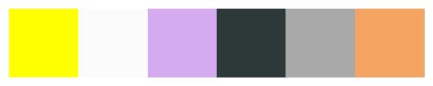 Capsula Colors
