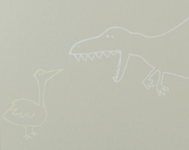 DinoFagel