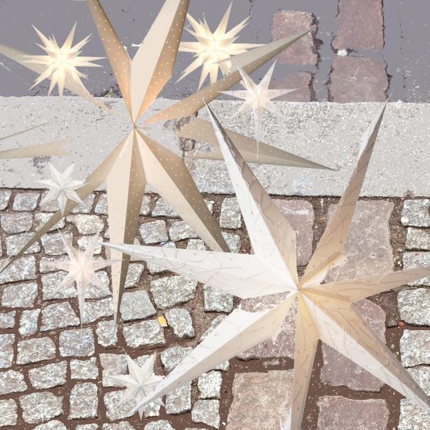 Julkort_1