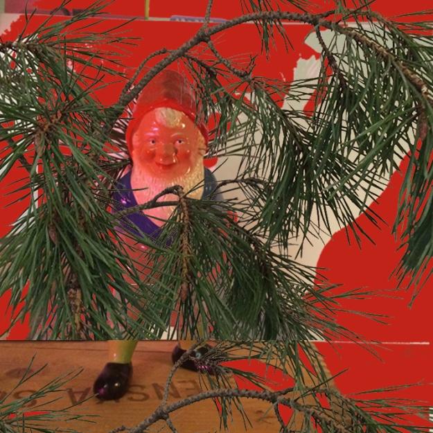 Julkort_5