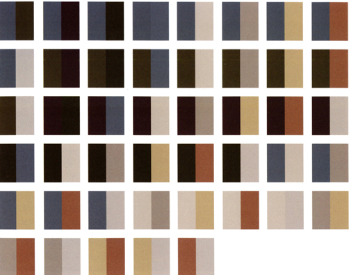 neutrala färger 2