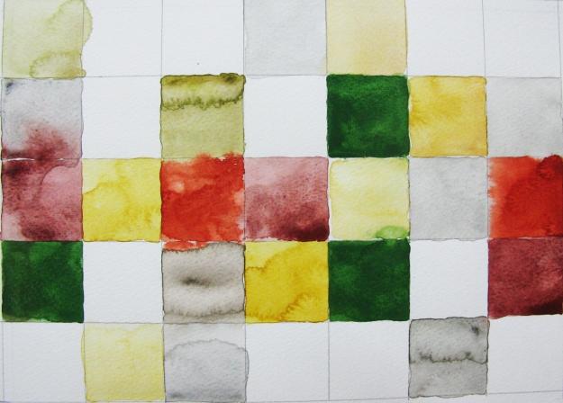 Kusttorget färgschema 2016