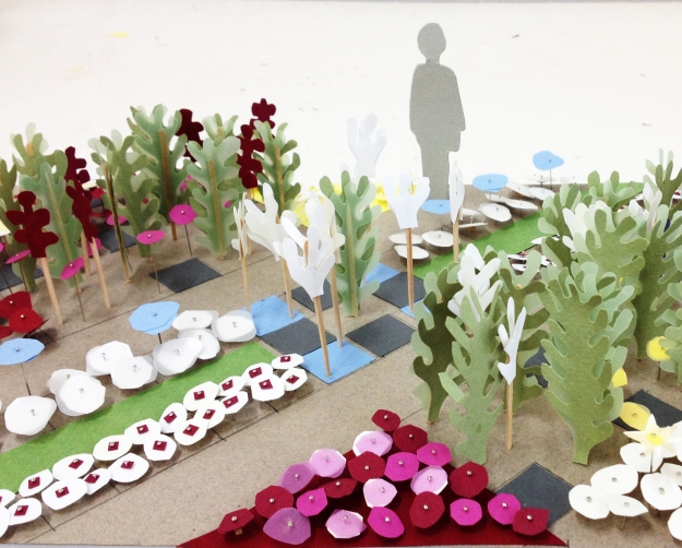 gunnebo-plantering-1