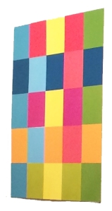 gernes-fargschema