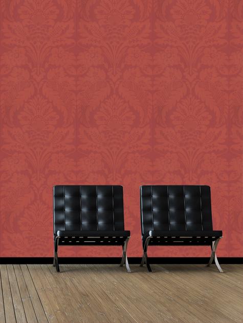fashion-wallpaper_little-greene_wilton