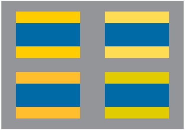 gulblå flaggfärg2