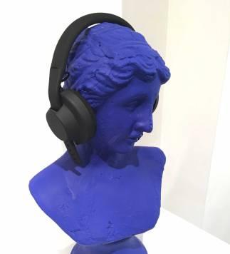 hörlurar-2