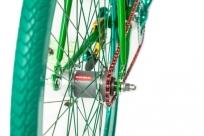 MartoneCycling_1