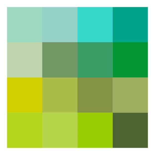 Färgschema_x