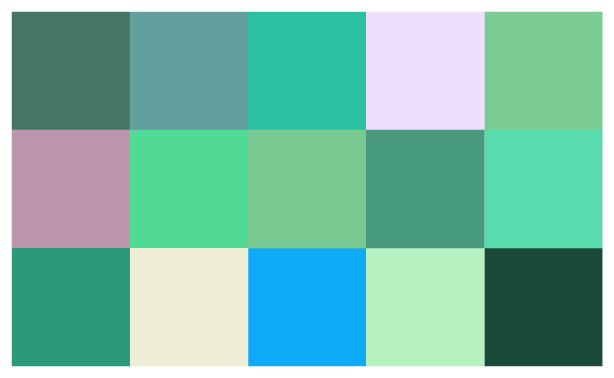 Northmore_färgschema