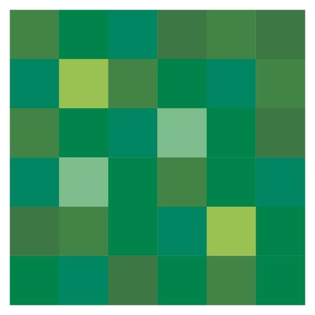 Grön bakgrund_mörk