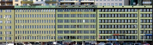 Badhusgatan