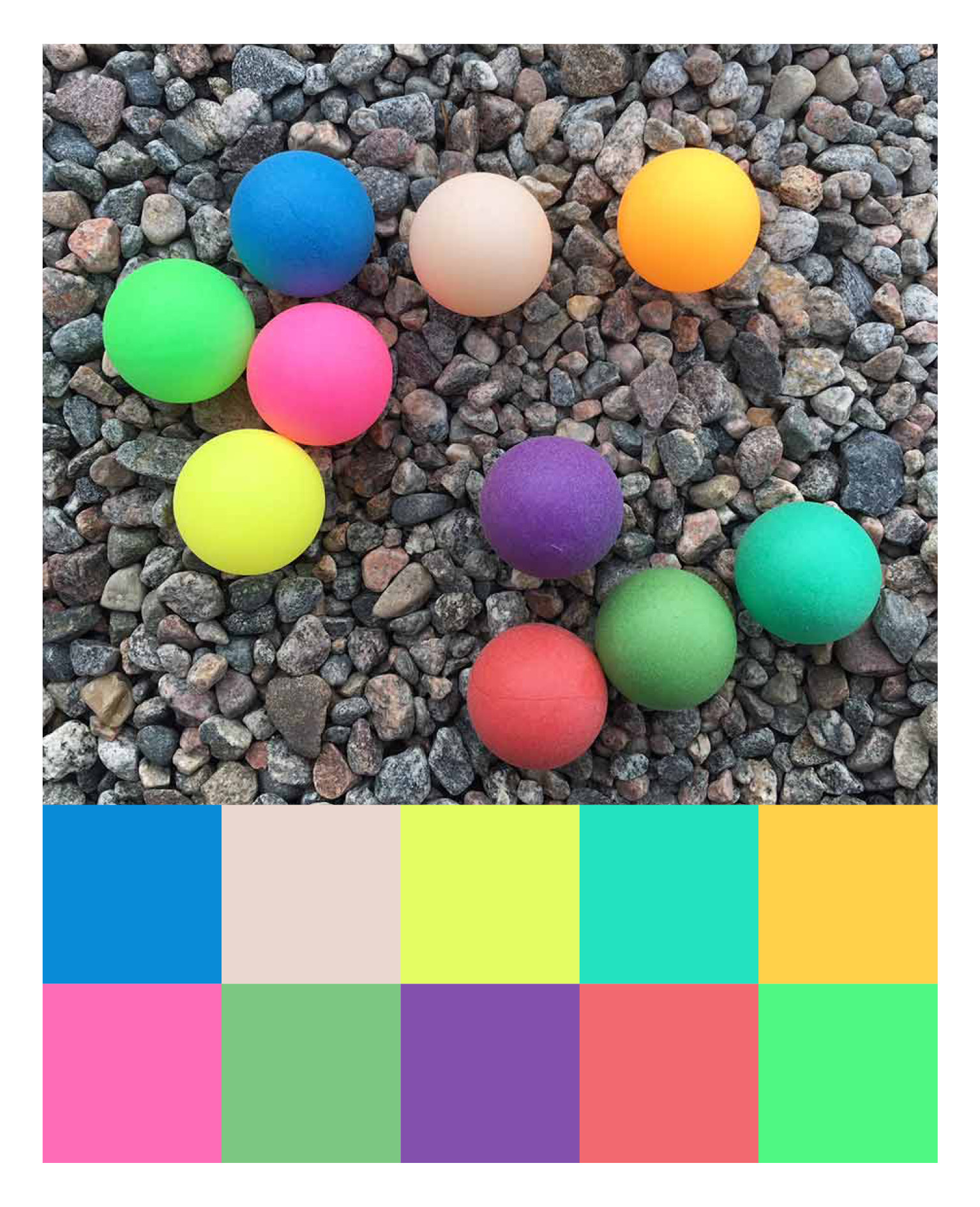 Färgschema 1