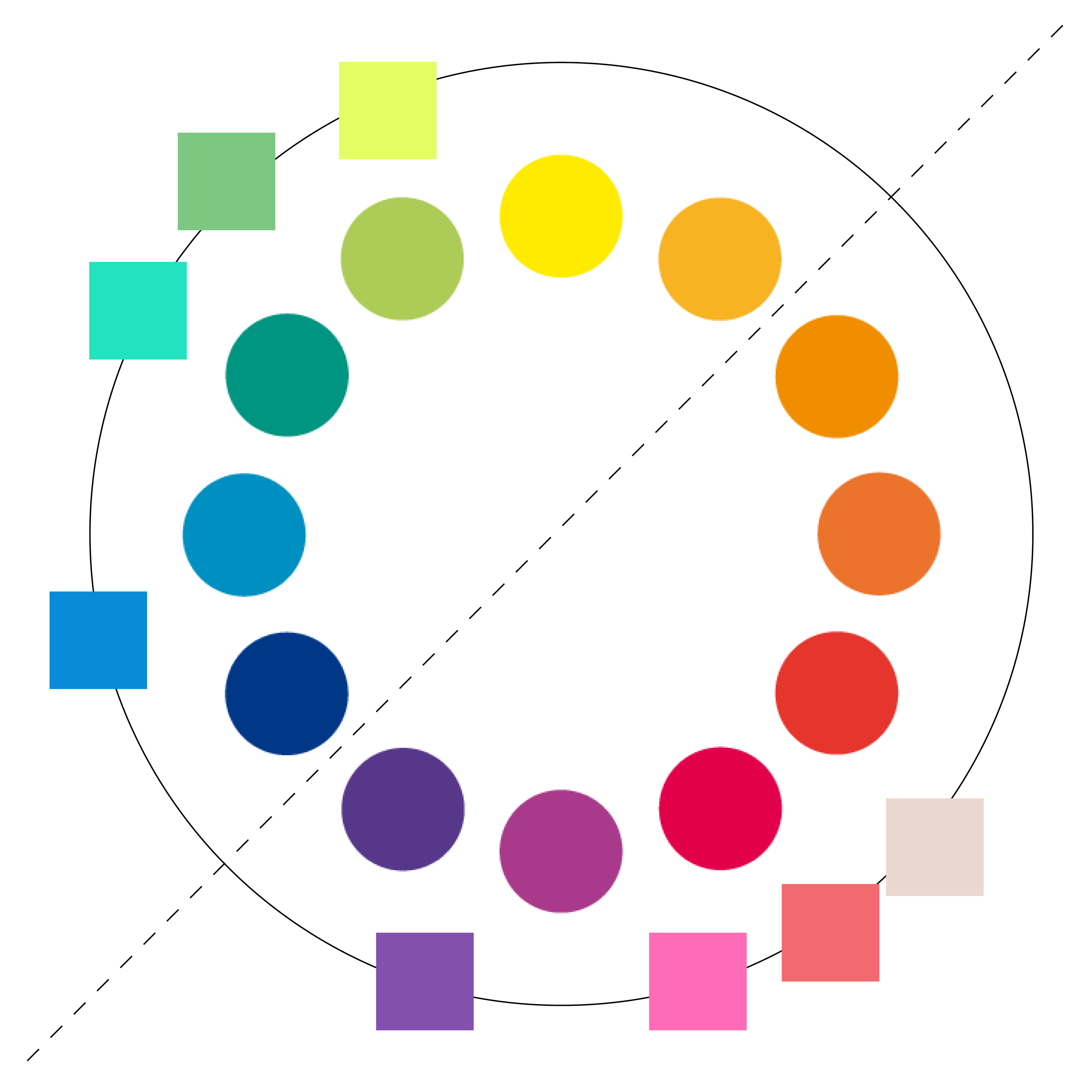Färgschema 2 diagonal.jpg
