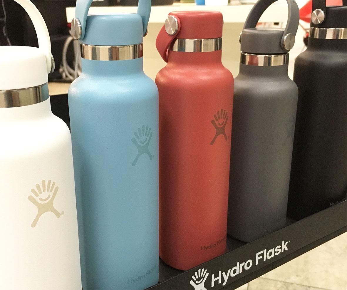 hydro_flask