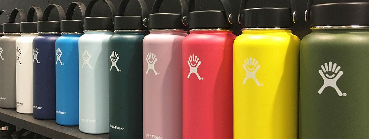 hydro_flask2