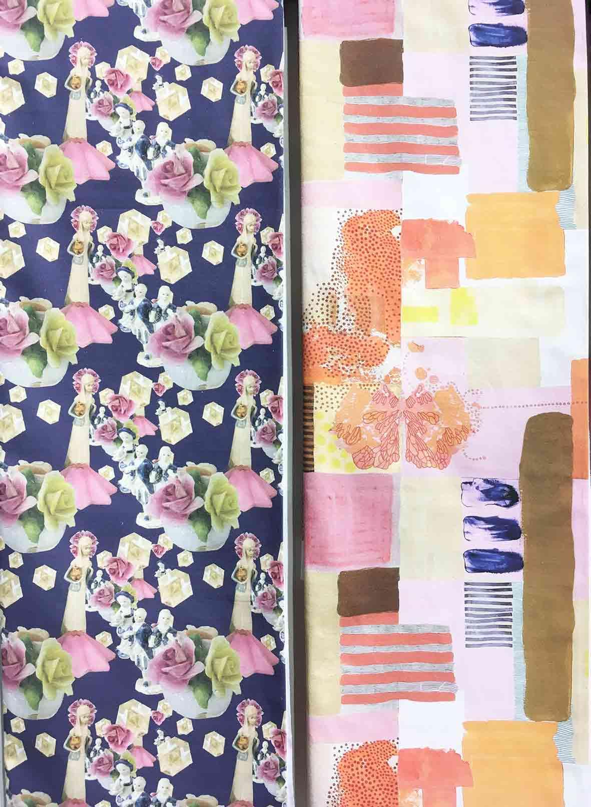textileriet2