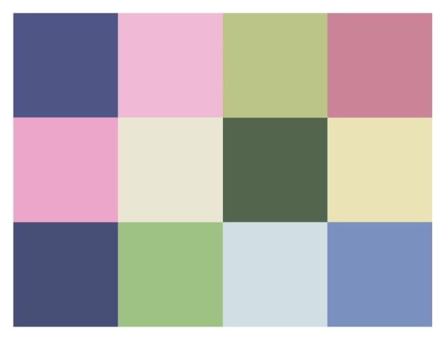 textileriet_färgschema_2