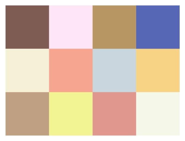 textileriet_färgschema_3