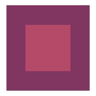 lila kvadrat2