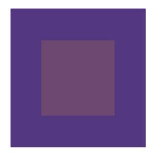 lila kvadrat_ blå2