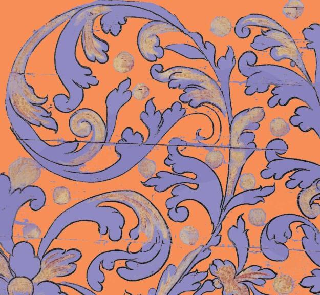 Lila-mönster_3