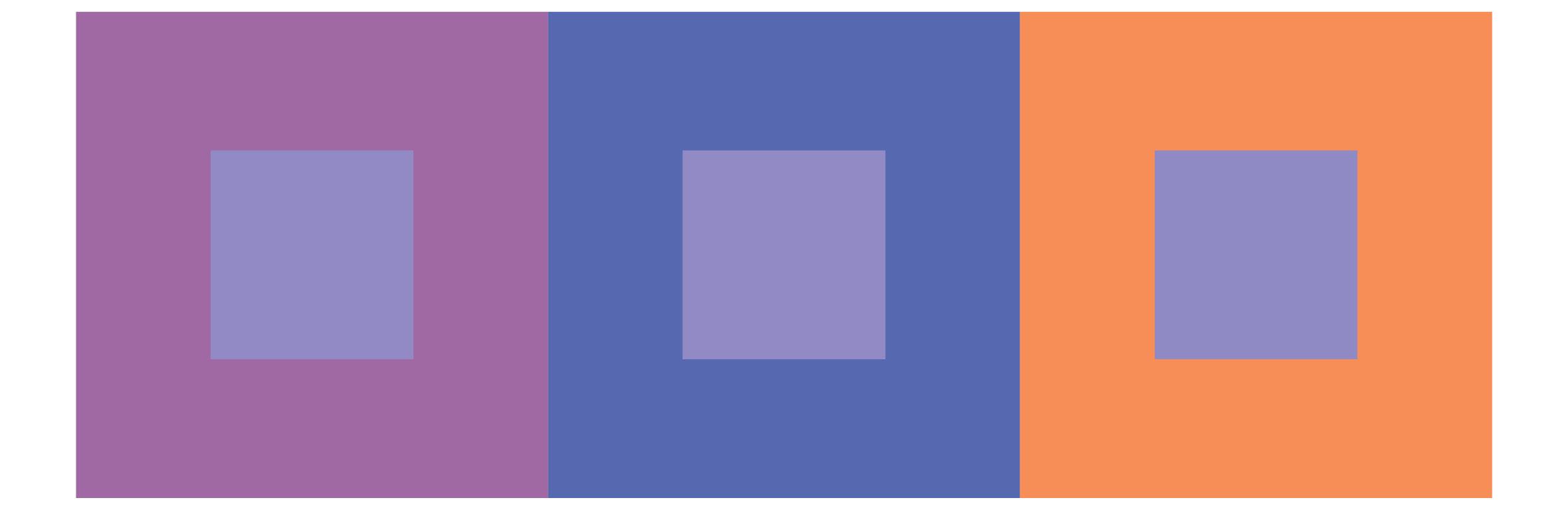 Lila mönsterfärger.jpg