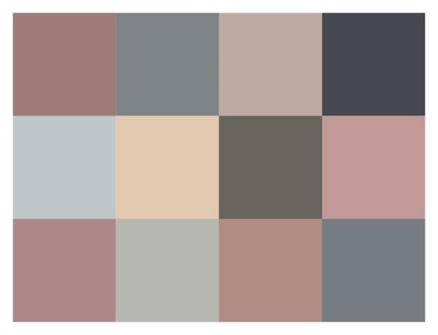 Sten_färgschema